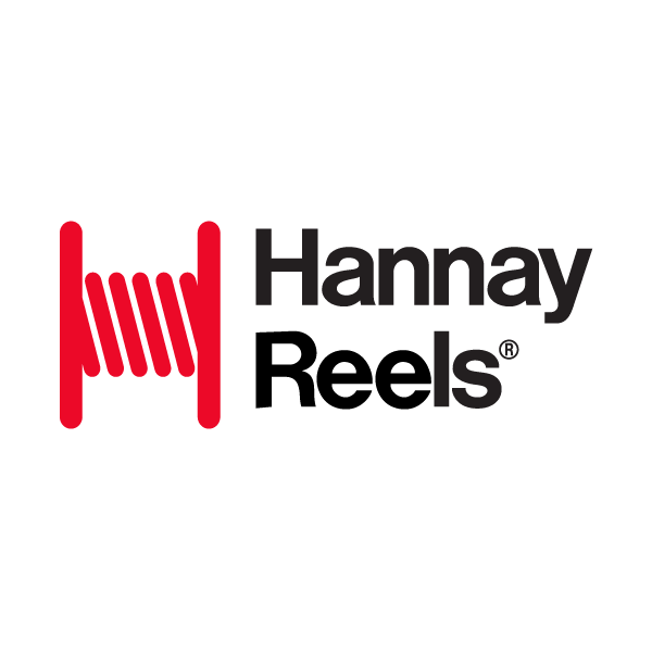 Hannay Logo