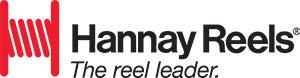 Hannay Hose Reels