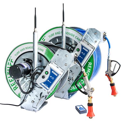 Web_Reeltuff_industrial hose reels