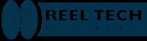 Reel Tech - Hose Reels Specialist