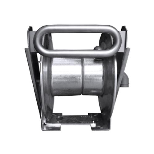 Web_Pitbull_Mining hose reels series 149