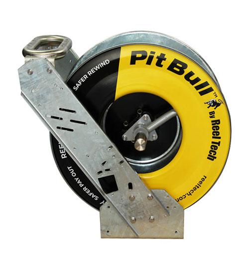 pitbull-reel-2-500x500